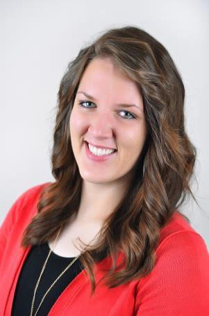 Dana Briggs – Board Member