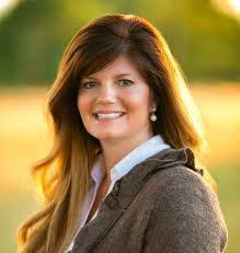 Dana Kirkham – Board Member