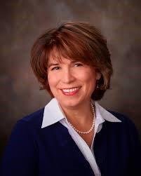 Rebecca Casper – Board Member