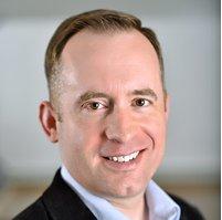 Sean Coletti – Board Member